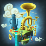 Figment APK MOD Unlimited Money 1.3.9 for android