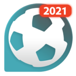 Forza Football – Live soccer scores APK (MOD, Unlimited Money) 5.1.12 for android
