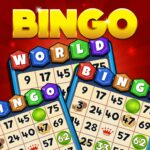 Free Bingo World – Free Bingo Games APK MOD Unlimited Money 1.4.11 for android