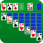 Free Solitaire Game APK MOD Unlimited Money 1.0.49 for android
