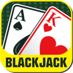 Free blackjack game APK MOD Unlimited Money 1.621 for android