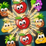 Fruit Dash APK MOD Unlimited Money 1.17 for android