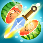 FruitBonus – Easy To Go And Slice APK MOD Unlimited Money 1.0.1 for android