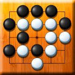 Go – Learn Play – Baduk Pop TsumegoWeiqi Game APK MOD Unlimited Money 1.22.5 for android