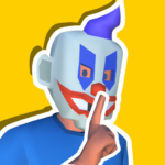 God Of Pranks APK MOD Unlimited Money 0.2.3 for android