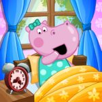Good morning. Educational kids games APK MOD Unlimited Money 1.3.2 for android