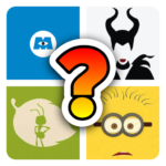Guess The Animated Movie APK MOD Unlimited Money for android
