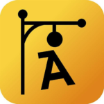Hangman Multiplayer – Online Word Game APK MOD Unlimited Money 7.9.4 for android