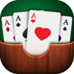 Hearts Online APK MOD Unlimited Money 2.4.0 for android