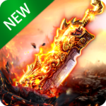 Immortal Legend Idle RPG APK MOD Unlimited Money Varies with device for android