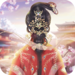 Imperial Royale APK (MOD, Unlimited Money) 1.0.4.0 for android