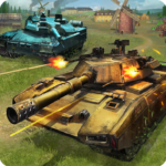 Iron Force APK MOD Unlimited Money 8.030.503 for android