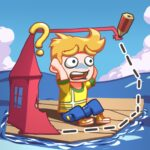 Jons Adventures APK MOD Unlimited Money 1.22 for android