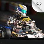 Kart Racing Ultimate APK MOD Unlimited Money 8.0 for android