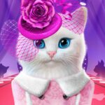 Knittens – A Fun Match 3 Game APK MOD Unlimited Money 1.42 for android