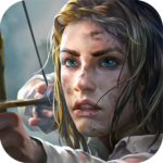 LOST in Blue Survive the Zombie Islands APK MOD Unlimited Money for android