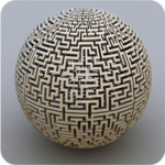 Labyrinth Maze APK MOD Unlimited Money 1.52 for android