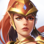 Land of Empires Epic Strategy Game APK MOD Unlimited Money 0.0.32 for android