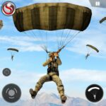 Last Commando Survival: Free Shooting Games 2019 APK (MOD, Unlimited Money) 4.4 for android