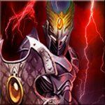 Legendarni Tytani APK MOD Unlimited Money 6.6.0 for android