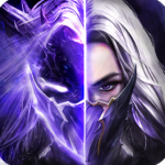 Light of Ariel APK (MOD, Unlimited Money) 1.0.12 for android