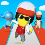 Little League Legends – Multiplayer APK MOD Unlimited Money 1.5 for android