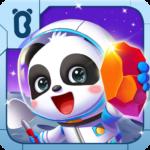 Little Pandas Space Adventure APK MOD Unlimited Money 8.52.00.01 for android