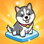Lucky Puppy APK MOD Unlimited Money 1.1.9 for android