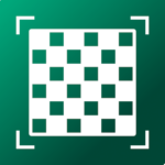 Magic Chess tools. The Best Chess Analyzer APK MOD Unlimited Money 5.3.10 for android
