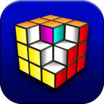 Magic Cube 2D APK MOD Unlimited Money 5.121 for android