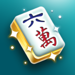 Mahjong by Microsoft APK MOD Unlimited Money 4.1.1070.1 for android