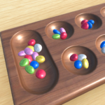 Mancala Ultimate APK MOD Unlimited Money 2.1 for android