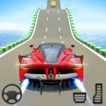 Mega Ramp Car Stunts 3D: Free Ramp Car Games 2021 APK (MOD, Unlimited Money) 1.13 for android