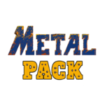 Metal Pack APK MOD Unlimited Money 3.7 for android