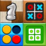 Mind Games for 2 Player APK MOD Unlimited Money 4 for android