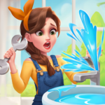 My Story – Mansion Makeover APK MOD Unlimited Money 1.22.31 for android
