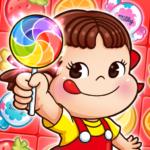 PEKO POP : Match 3 Puzzle APK (MOD, Unlimited Money) 1.2.12 for android
