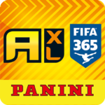 Panini FIFA 365 AdrenalynXL APK MOD Unlimited Money 6.2.0 for android