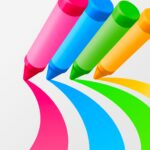 Pencil Rush APK MOD Unlimited Money 0.2.0 for android