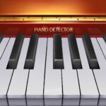 Piano Detector APK MOD Unlimited Money 5.0 for android