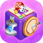 Pocket Games 3D APK (MOD, Unlimited Money) 1.3.5  for android