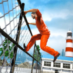 Prison Escape 2020 – Alcatraz Prison Escape Game APK MOD Unlimited Money 1.11 for android