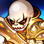 RPG APK MOD Unlimited Money 1.2.12786 for android