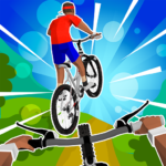 Riding Extreme 3D APK MOD Unlimited Money 1.15 for android