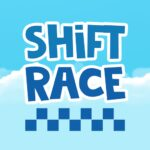 Shift Race APK MOD Unlimited Money 1.33 for android