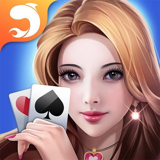 – Slots APK MOD Unlimited Money 2.5.0 for android