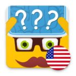 Smart Charades EN APK MOD Unlimited Money 1.3 for android