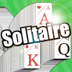 Solitaire – Free classic Klondike game APK MOD Unlimited Money 1.2.3 for android