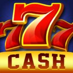 Spin for Cash!-Real Money Slots Game & Risk Free APK (MOD, Unlimited Money)  for android 1.2.6