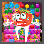 Sweet Tomatoes APK MOD Unlimited Money 2.04 for android